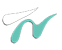 Сайт веб-дизайнера Яны Ходкиной.