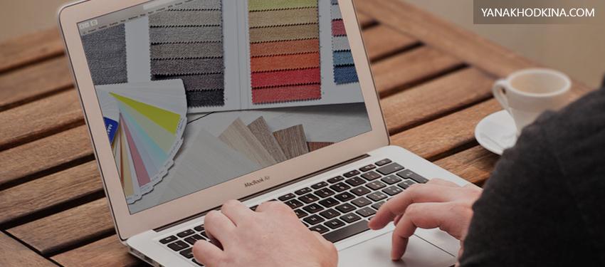 Сколько стоит дизайн сайта. От чего зависит цена