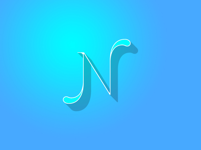 001_N
