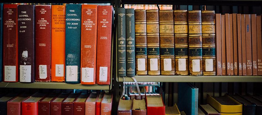 Полка с книгами - Мой путь к успеху