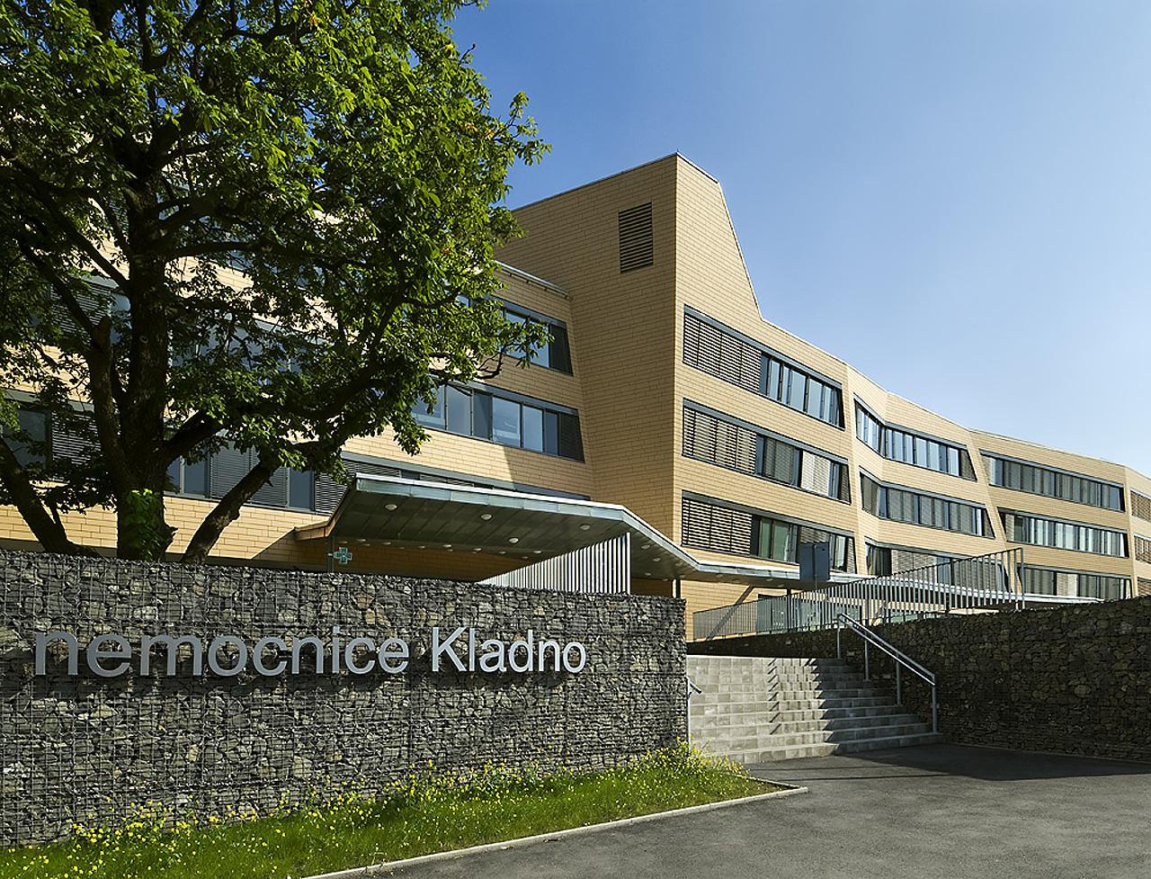 Клиника в Чехии