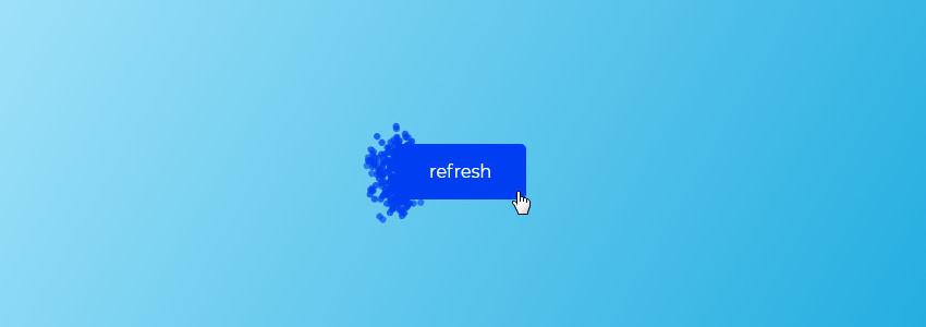 Эффекты для кнопок